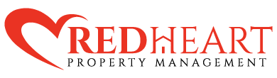 Red Heart Property Management